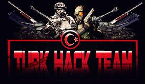 Th Türk Hackerler